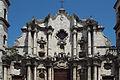 Havana Cathedral front view (Jan 2014).jpg