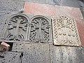 Havuts Tar (cross in wall) (130).jpg