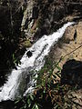 Hawk Falls - Hickory Run State Park - Pennsylvania (6921221420).jpg