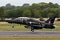 Hawk T2 (5179724412).jpg
