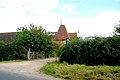 Hawkenbury Farm, Hawkenbury Road Hawkenbury, Kent - geograph.org.uk - 564317.jpg