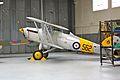 Hawker Nimrod (5781673342).jpg