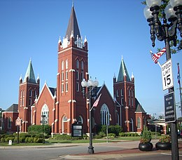 Hay Street United Methodist Church.jpg