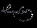 Hayeon Lim's Signature.png