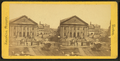 Haymarket Square, from Robert N. Dennis collection of stereoscopic views.png