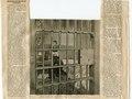 Haymarket jail Harpers Weekly scan 05.tif