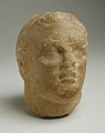 Head of a Man LACMA M.80.199.97.jpg