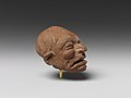 Head of an old man MET DP242047.jpg