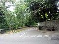 Heathside, East Heath Road, London NW3 - geograph.org.uk - 1990575.jpg
