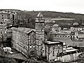 Hebden Bridge (3107222255).jpg