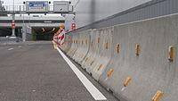 Heckenstaller-trog jersey barriers IMG 1013b.JPG