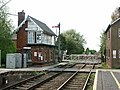 Heckington Station 4.jpg