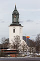 Hedemora kyrka 2015-02-20.jpg