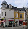 Hedwigstraße 18-19 (Friedenau).jpg
