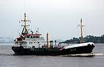 Heide (ship, 1986) 01.jpg