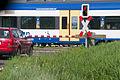 Heide bahnuebergang 11.05.2012 17-11-20.jpg