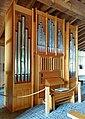 Heilig Geist Kirche Oberjoch 9.jpg