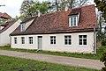 Heiligengrabe, Kloster Stift zum Heiligengrabe, Waschhaus -- 2017 -- 0043.jpg