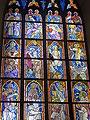 Heiliggeistkirche Tallin 6.jpg