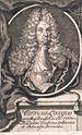 Heinrich von Cocceji.jpg