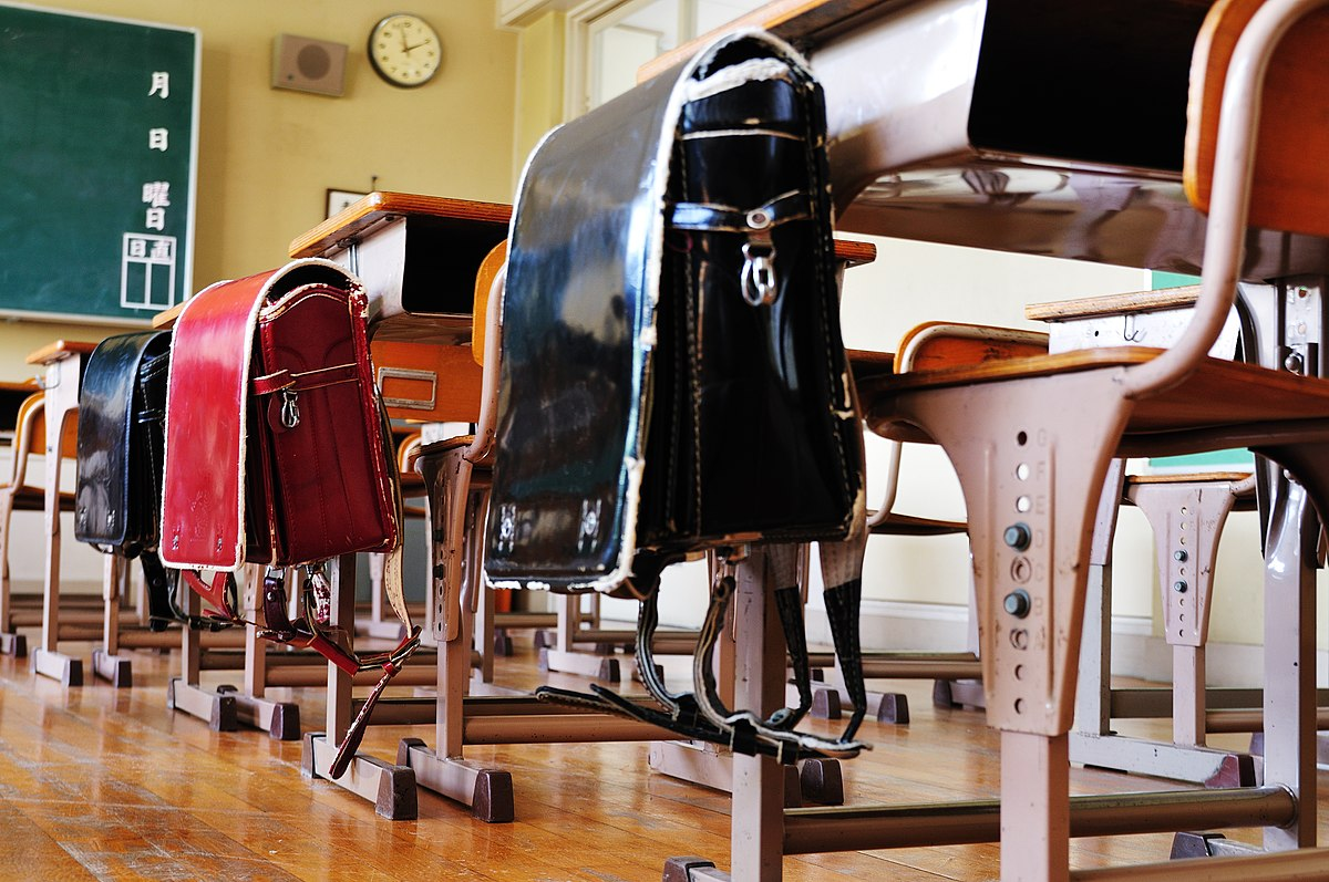 Heiwa elementary school 16.jpg