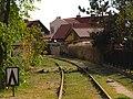 Hel, Poland - panoramio (20).jpg