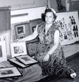Helen Farr Sloan 1960.jpg