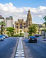 Heliopolisbaronpalace.jpg
