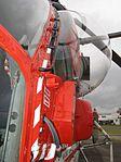 Heliswiss Ka-32 HB-XKE in EDTF Nov 2007 10.jpg