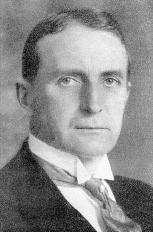 Bjørn Helland-Hansen - Bjørn Helland-Hansen