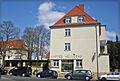HellerauMarkt14-15-DD.jpg