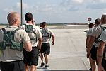 Helocast operations 130727-A-LC197-276.jpg