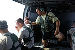 Helocast operations 130727-A-LC197-665.jpg