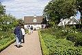 Helsingborg 2009-05-30 (3639262104).jpg