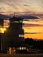 Helsinki-Malmin lentoaseman terminaali.jpg