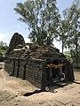 Hemadpanthi Basaveshwar temple.jpg