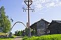 Hembygdsgård Holen i Tällberg.jpg
