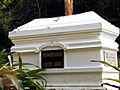 Henri-mouhot-grave.jpg