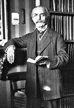 Henri Welschinger-1909 (cropped).jpg