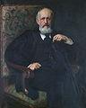Henrik Palme av Robert Thegerström.jpg