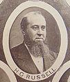 Henry Chamberlain Russell.jpg