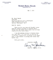 Henry Jackson letter to UACW 1979.png