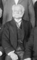 Henry John Heinz in 1917.png