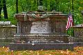 Henry Wilson Grave Natick 2014 Jeff Newcum Photography.jpg