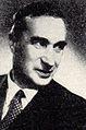 Henryk Swidzinski.jpg