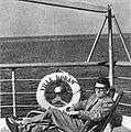 Henryk Zygalski - traveling.jpg