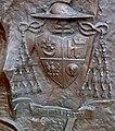 Herb kardynała Henryka Gulbinowicza.jpg