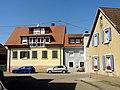 Herbolzheim, Blick von der Ringstraße in die Gartenstraße.jpg