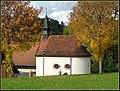 Herbst 2013 - panoramio.jpg