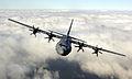 Hercules C130J MOD 45110507.jpg